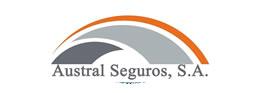 COMPANHIA DE SEGUROS DA ÁFRICA AUTRAL, SA