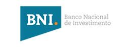 BANCO NACIONAL DE INVESTIMENTOS, S.A
