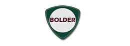 BOLDER, SA