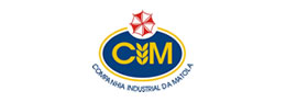 C.I.M -  COMPANHIA INDÚSTRIAL DA MATOLA