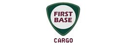 FIRST BASE CARGO