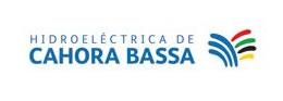 HIDROELECTRICA DE CAHORRA BASSA