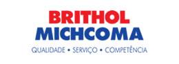 BRITHOL MICHCOMA MOÇAMBIQUE, LDA