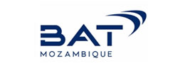 BAT – MOÇAMBIQUE