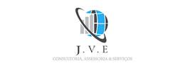 J.V.E CONSULTORIA, ASSESSORIA & SERVIÇOS , LDA