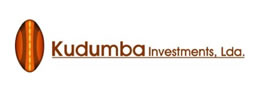 KUDUMBA INVESTMENTS, LDA.