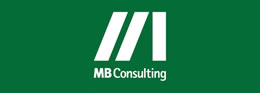 MB CONSULTING, LDA