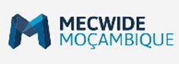 MECWIDE MOÇAMBIQUE, LIMITADA