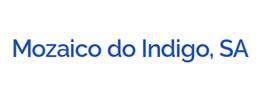 MOZAICO DO INDIGO, SA