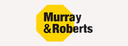 MURRAY & ROBERTS (MOÇAMBIQUE), LDA