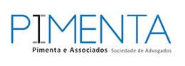 PIMENTA E ASSOCIADOS       - SOCIEDADE DE ADVOGADOS, LDA