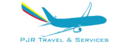 PJR TRAVEL AND SERVICES, LDA