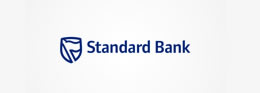STANDARD BANK S.A.R.L
