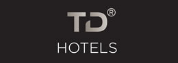 TD HOTELS MOÇAMBIQUE