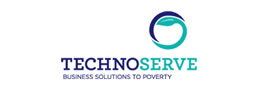 TECHNOSERVE. INC