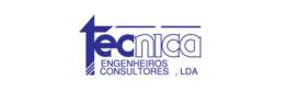 TÉCNICA ENGENHEIROS CONSULTORES, LDA
