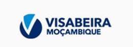 VISABEIRA MOÇAMBIQUE, S.A.R.L