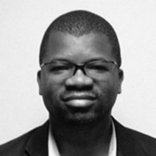 Nelson Osman Jeque